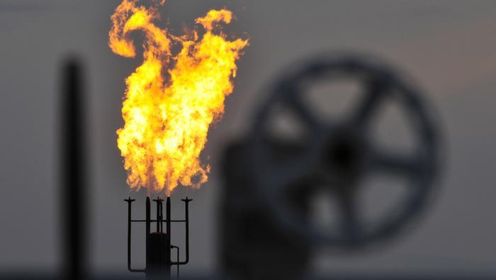 原油价格走势预测:供应端利好下WTI原油继续大涨,近期或有望冲上80美元!