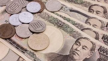 格里什为贸易谈判埋下火种?美联储加息押注减弱后美元竟能看涨?