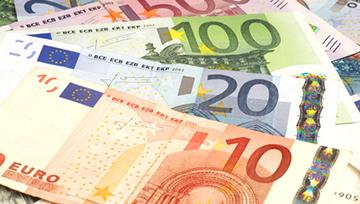 欧元之殇(续)——意大利预算问题再发酵,今晚欧银真的要走这一步?