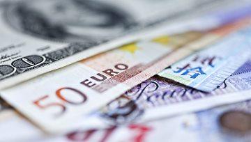 早報:美元指數重新逼近90,美股終止三連漲