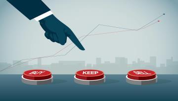 日央行下調經濟、通脹預期,日內關注歐元區CPI等風險