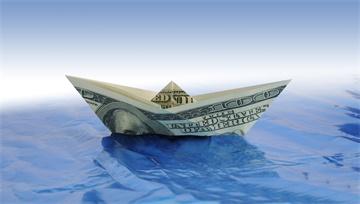 美元虽强但短期可能还是整理,股指或已确认上周低点