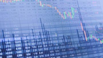 美元打破整理上行挑戰關鍵阻力,美股指數全線走強接近記錄高點