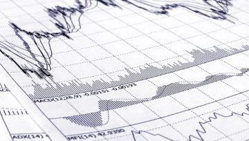 周二外匯商品市場走勢仍穩健,投資者對加拿大和美聯儲利率決議嚴陣以待