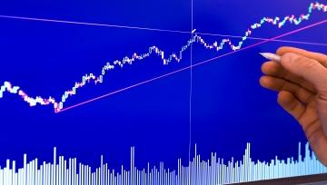 市场情绪复杂多变,短期美元走弱成共识