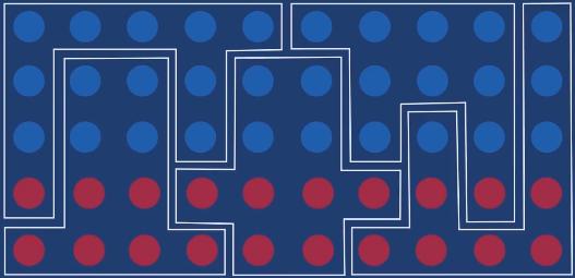 11月美國中期選舉全攻略,特朗普執政命運的轉折點
