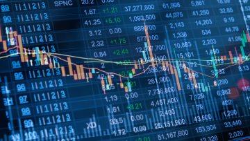 """美联储12月加息概率居高不下,新兴市场货币表示""""压力山大"""""""