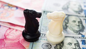 标普500指数如何交易?交易策略和交易时间详解
