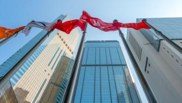 全球經濟增速進一步下滑?本周四大經濟數據或將給出線索
