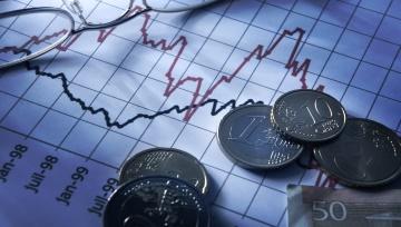 美国国债历史、种类、利率及如何影响外汇市场