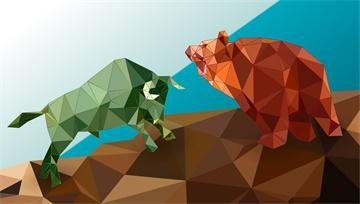 8月12日牛熊周榜:外汇、大宗商品与股指