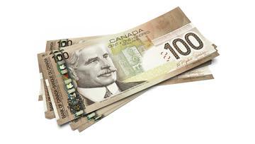 加元汇率走势分析∶美元/加元多头测试关键阻力位,警惕下行