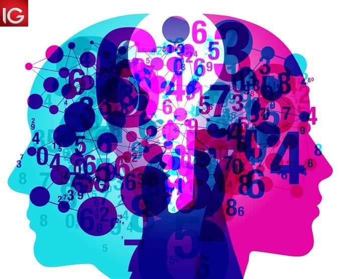 外匯學習之心理水平與整數的關係:支撐和阻力怎麼找?「雙零價位」等有何魅力?
