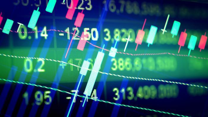 特朗普要放大招?金融市场暗潮涌动,这些重点得看