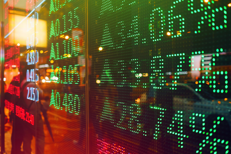 美元日內技術分析∶黃金、澳元、紐元、歐元、日元、英鎊