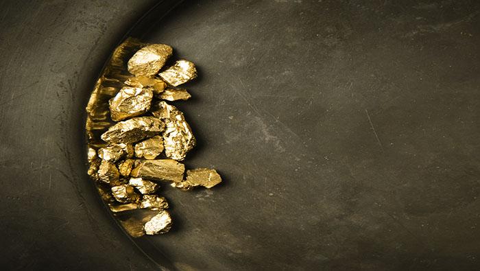 美國大選∶歷年美國大選時間表和對黃金價格走勢的影響(一)