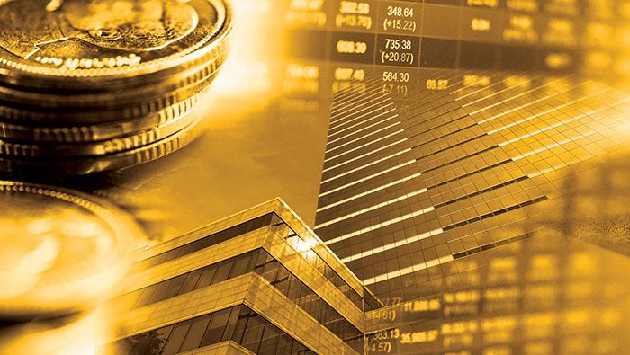 美国大选∶历年美国大选时间表和对黄金价格走势的影响(一)