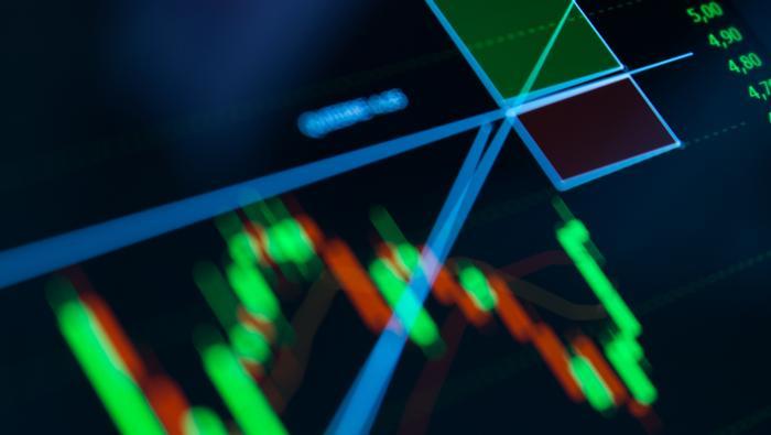 11.23美元走势分析∶黄金、原油、日元、澳元、欧元、英镑