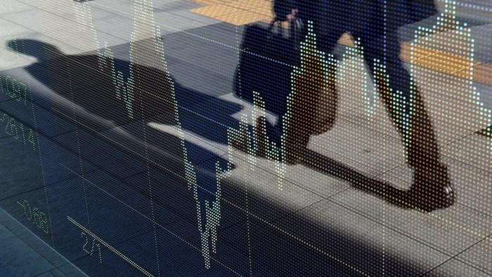 1.14亚太股指技术分析:美元反弹携美股财报季登场,ASX 200或迎来逢低买入机会