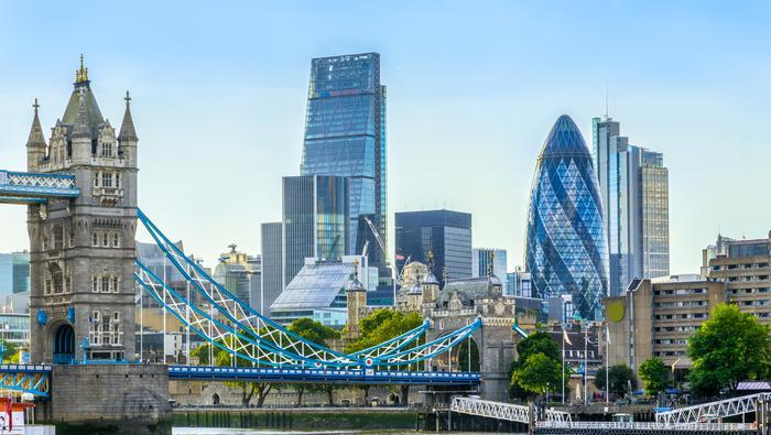 英鎊貨幣對價格走勢∶英鎊/美元、英鎊/日元和英鎊/紐元技術分析