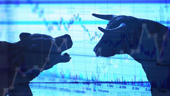 6月季節性分析∶黃金、澳元和紐元或迎大漲,看跌美元