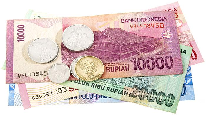 美元技術展望∶新加坡幣、泰銖、印尼盾、菲律賓比索
