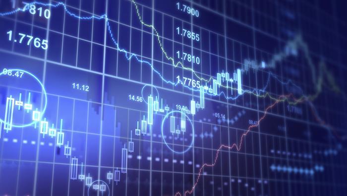 標普500指數創歷史新高,市場對美聯儲明年加息充滿信心