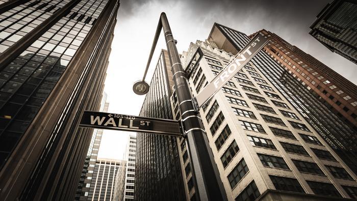 道琼指数收跌,亚太股市或追随美股谨慎基调,疫情影响仍是重中之重!