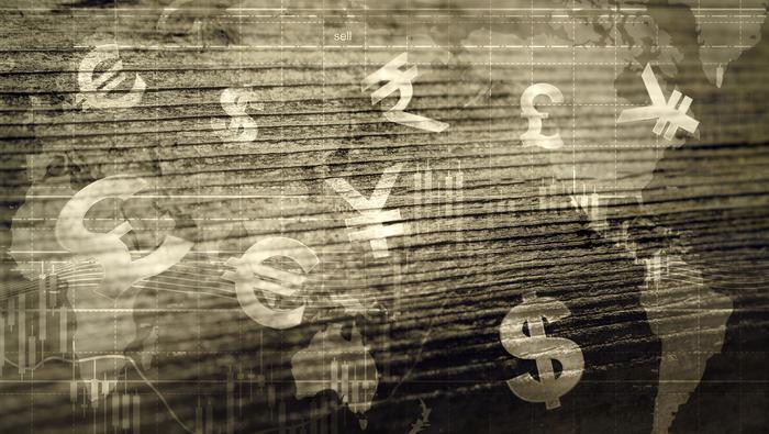 一则假消息令加密货币暴涨暴跌,重磅风险前道琼斯指数率先取得技术性突破