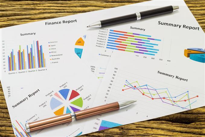 基础交易知识-了解股票市场∶如何研究股票步骤指南