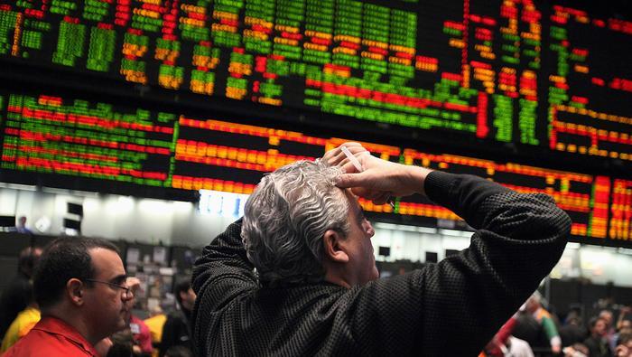 美国消费者信心指数或为美元再添一把火? 美联储9月会议前最後一次大波动,机会如何把握?
