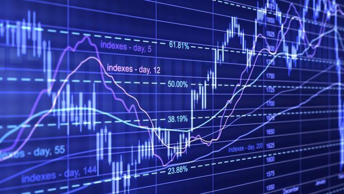 了解股票板块∶你需要知道的基础知识