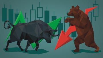 澳元/美元匯率走勢分析:擊破兩年上升趨勢線