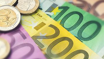 歐元行情前瞻:歐元/美元匯率走勢分析