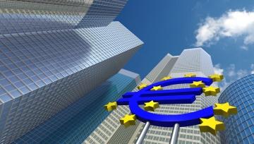 欧元技术展望:欧元/美元回探19个月趋势线