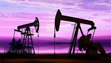 来的快去得也快,原油重现下跌风险