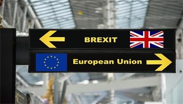 英鎊/美元技術分析:短期或偏向上行,警惕脫歐風險