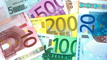 歐元/美元技術分析:未破支撐前不宜入場做空