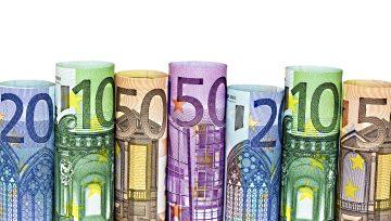 欧元/美元技术分析:下行趋势仍维持完整