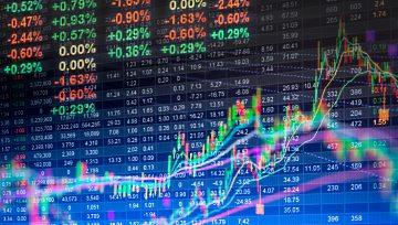 美指成功站上97關口,但兌新興市場貨幣依然表現不一