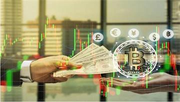 【纏論VS一目均衡表】歐元/美元存進一步下行風險,後市或將跌向這一目標!