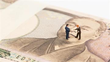 【缠论VS一目均衡表】美元兑日元109.50或为多空分界线,后市该如何研判?