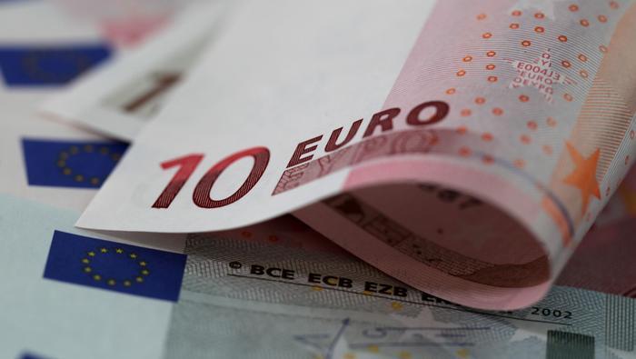 歐元/美元技術分析:匯價在震盪交易中偏向下行,消除賣壓要關注這個?