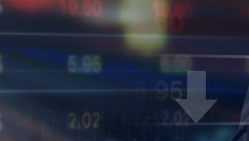 白银价格预测:价格动能减弱之际,ETF持有量走低