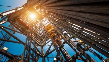 天然氣期貨價格走勢分析:三周連跌
