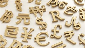 美元价格展望:美元指数、欧元/美元、英镑/美元、白银