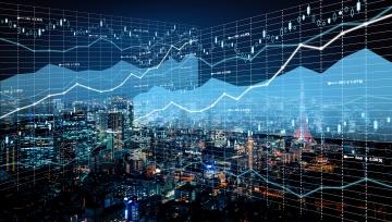 日經225指數技術分析:近期反彈或被逆轉,後市能否跟隨姐妹花美股迎來上漲?
