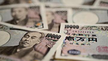 美元/日元技术分析:美国失业情况严重拖累美元加速走软,日元上涨之际美元/日元或下探108.00