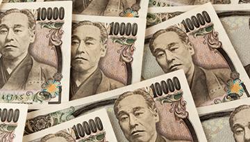 日元走势逻辑正在变化!美元/日元、澳元/日元、英镑/日元以及欧元/日元全都面临下跌风险!