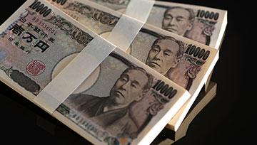避险货币日元走势分析:显露疲态,但欧元/日元、英镑/日元走势大不同